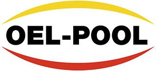 Oel-Pool Logo