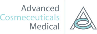 Advanced Cosmeceuticals Medical Logo