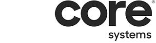 core system Logo