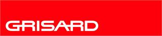 Grisard Logo