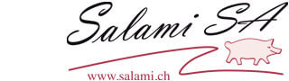 Salami SA