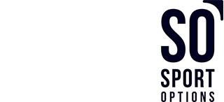 Sport Options Logo