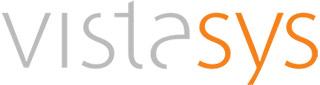 vista sys Logo